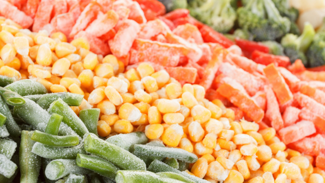 wholesale-vegetables-and-fruits