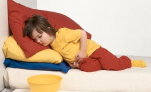 how-to-get-rid-of-food-poisoning